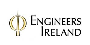 Engineers-Ireland