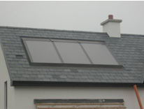 solar-in-roof