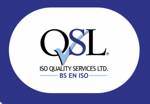 cropped ISO QSL Cert ISO 9001